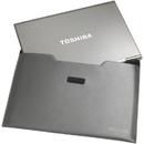 Husa laptop 13.3 inch PX1856E-1NCA