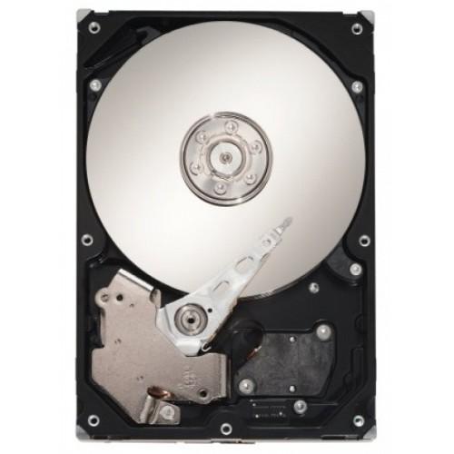 Hard Disk Barracuda 1tb Sata-iii 7200rpm 64mb