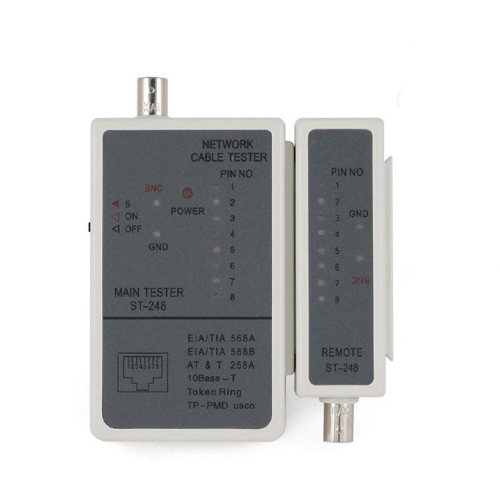 Tester cablu NCT-1 thumbnail