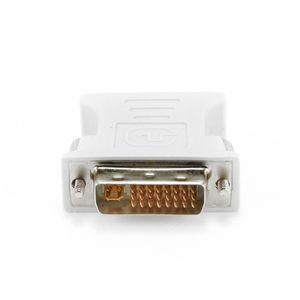 Adaptor DVI la VGA Gembird A-DVI-VGA
