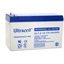 Acumulator UPS Ultracell UL12V7AH 7A 12V
