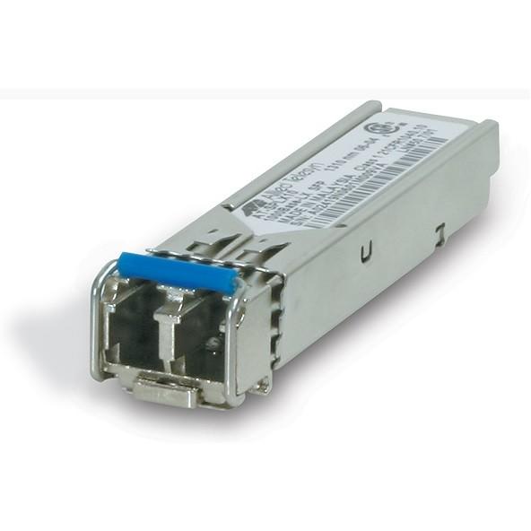 Telesis AT-SPLX10