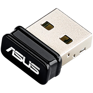 Adaptor wireless USB-N10 NANO thumbnail