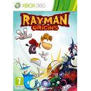 RAYMAN ORIGINS CLASSICS 3 - XBOX360