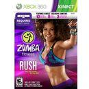 Zumba Fitness Rush  XB360