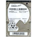 SpinPoint M9T 2TB SATA-III 2.5 inch 5400rpm 32MB