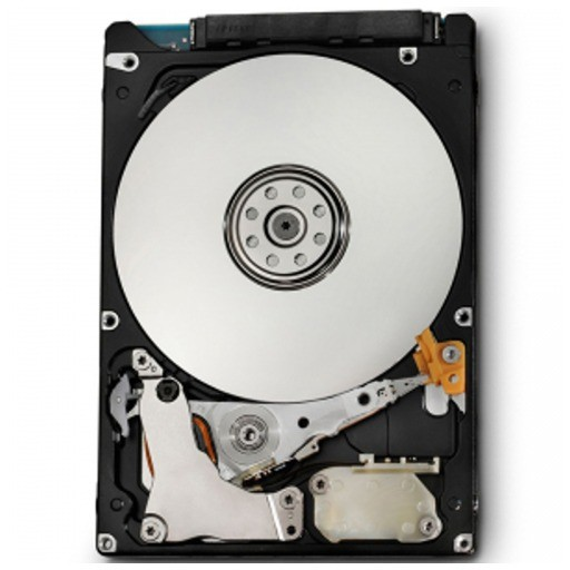 Hard Disk Laptop Travelstar Z7k500 500gb Sata-iii 2.5 Inch 7200rpm 32mb