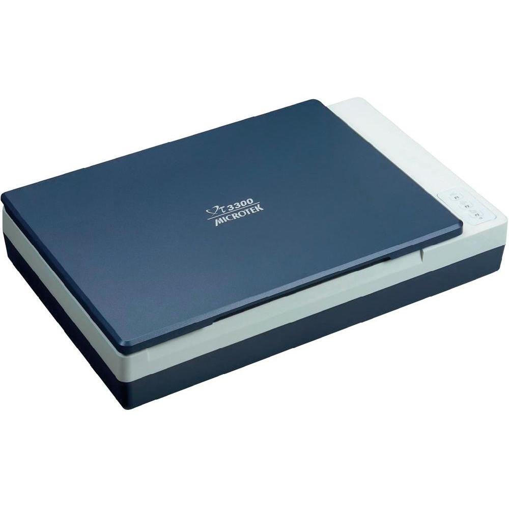 Scanner XT3300 A4