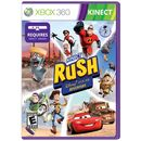 Kinect Rush A Disney Pixar Adventure XB360