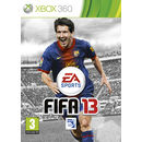 FIFA 13 XB360