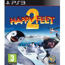 Happy Feet 2 PS3