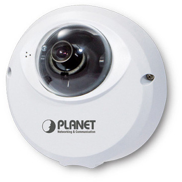 Camera Supraveghere Ica-hm131 Full Hd Fixed Dome