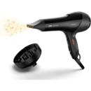 Satin Hair 7 HD 785 Senso Care Difuzor 2000W Negru