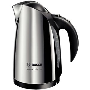 Fierbator Bosch TWK6303 Private Collection 2400W 1.7 l inox