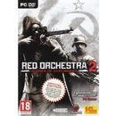 Red Orchestra 2 Heroes of Stalingrad Special Edition