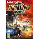 Euro Truck Simulator 2 Special Edition