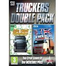 Truckers Double Pack - Euro Truck and UK Truck Simulator