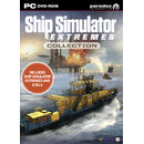 Ship Simulator Extremes - Collection