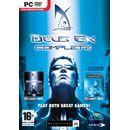 Deus Ex Complete Edition