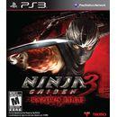 Ninja Gaiden 3  Razors Edge PS3
