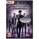 Saints Row The Third The Full Package
