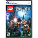 Lego Harry Potter Episodes 1-4