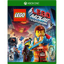 LEGO MOVIE GAME ALT - XBOX ONE