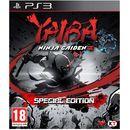 Yaiba Ninja Gaiden Z Special Edition - PS3