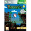 Terraria - XBOX360