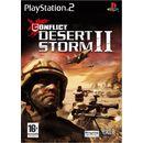 Conflict Desert Storm - PS2