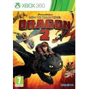 How to Train Your Dragon 2 - XBOX 360