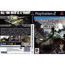 Panzer Elite Action - PS2