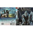 Viking Battle for Asgard - PS3