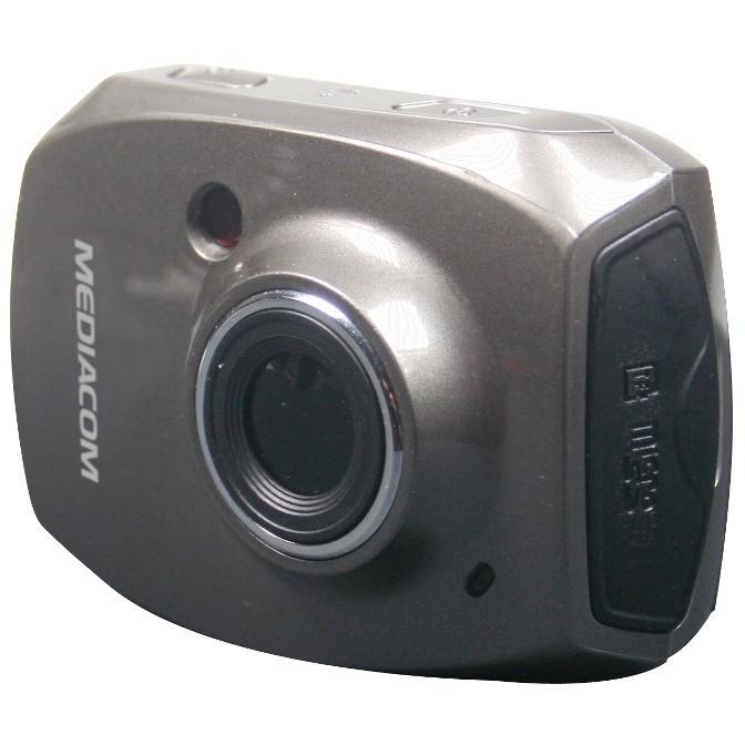 Camera Video De Actiune Sportcam Xpro 110 Hd
