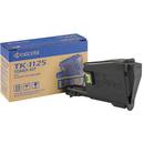 TK-1125 black