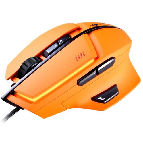 Mouse 600M Orange thumbnail