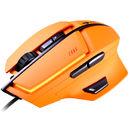 600M Orange