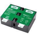 Acumulator UPS APCRBC124