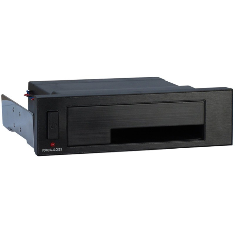 Rack HDD X-3534 SinanPower statie dock thumbnail