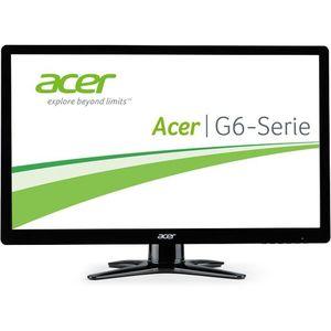 Monitor LED Acer G246HYL 23.8 inch 6ms Black