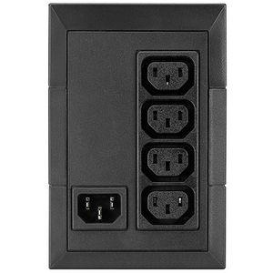 UPS Eaton 5E 500i USB