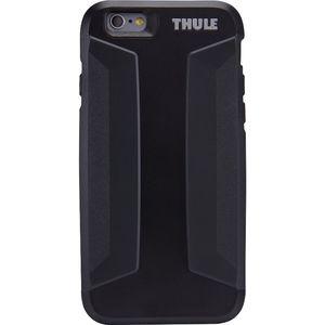 Husa Protectie Spate Thule TAGE3162K Atmos X3 neagra pentru Apple iPhone 6