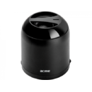 SP104 B Muffin Bluetooth 3W black
