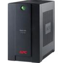UPS APC BX700U-GR 700VA Schuko