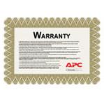 Extensie garantie Service Pack 1 An (pentru produse nou achizitionate) thumbnail