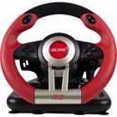 RS Racing Wheel