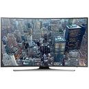 LED Smart TV UE48 JU6500 Ultra HD 4K 121cm Black