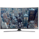 LED Smart TV UE48 JU6670 Ultra HD 4K 121cm Grey