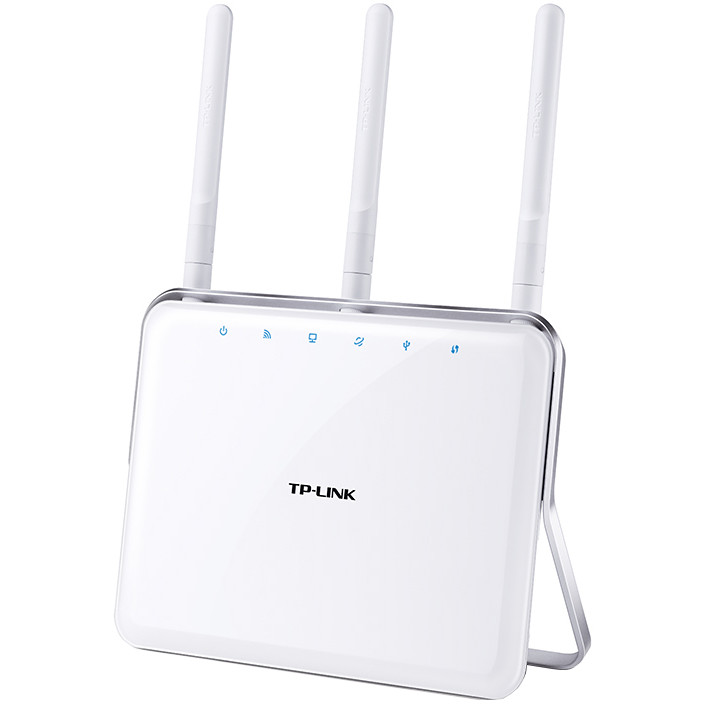 Router wireless Archer C9 thumbnail