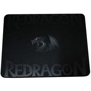 Mousepad Redragon P005-BK Kunlun M